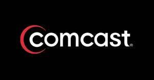 <div><p>Comcast's plan to buy Time Warner Cable for $45 billion would create an enormous company with extensive control over the ...