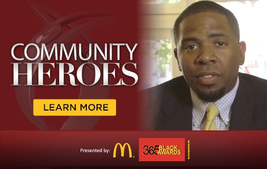<div><p><em>Community Heroes: an in-depth series on the lives and impact of people giving back to our global communities.</em></p><h3>Kashaun Cooper Sr., ...