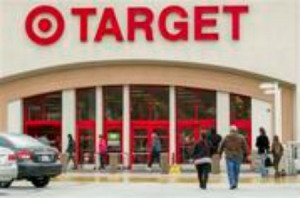 <div><p>Potential victims of credit card fraud tied to Target's security breach said they had trouble contacting the discounter through its ...
