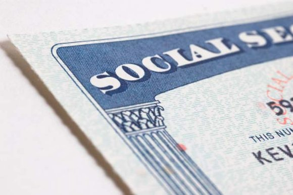 <div><p>If you've recently begun receiving Social Security benefits or plan to apply in the near future, you may be wondering ...