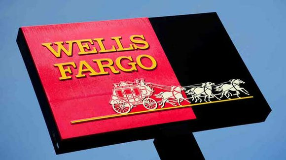 "Wells Fargo's board of directors received ""regular"" reports since 2005 warning that most of the bank's internal ethics hotline complaints ..."