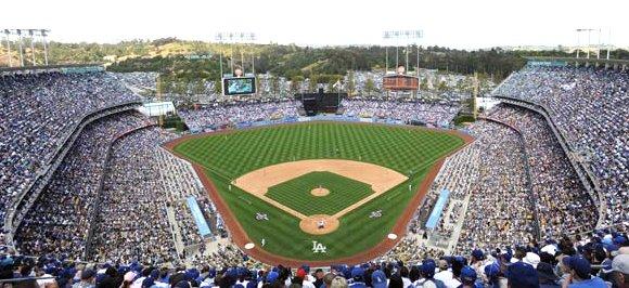 LOS ANGELES, Calif. — Marine Corps Sgt. Aaron Santa Cruz of Gardena will be honored as the Veteran of the ...