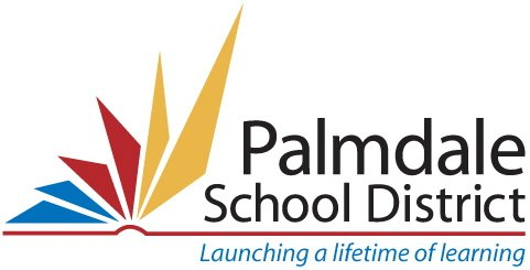 Two of the three labor unions that serve the Palmdale School District (PSD) have agreed to salary concessions and furlough ...