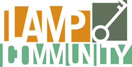 The Lamp Community, a nonprofit housing facility, helps people living with severe mental illness move from streets to homes. Lamp ...