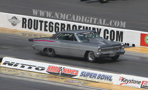 route 66 speedway hosts nmca flowmaster drag racing this. Black Bedroom Furniture Sets. Home Design Ideas