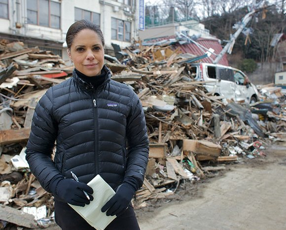 "Al Jazeera America announced last week that it has hired Soledad O'Brien as a special correspondent for ""America Tonight,"" the ..."