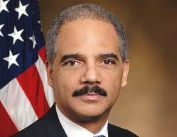 Attorney General Eric Holder, a longtime target of Republicans who have tried to force him out of office, now faces ...