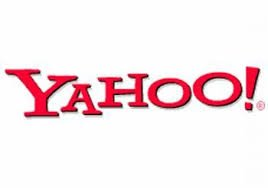 Five years after it challenged the legality of the U.S. government's digital surveillance efforts, Yahoo finally scored a victory in ...