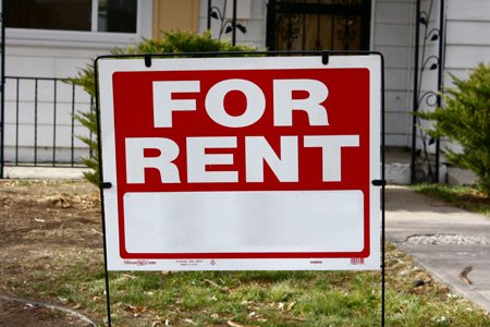 As Joliet City officials are in the midst of considering an ordinance to license landlords and charge them an annual ...