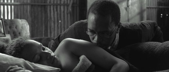 """Few African films have created as much buzz recently as """"Of Good Report,"""" a dark tale of a high school ..."""