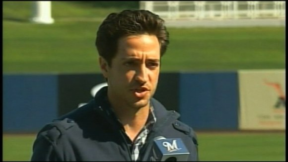 A month after Major League Baseball suspended him for violating its drug policy, Ryan Braun says he's coming clean.