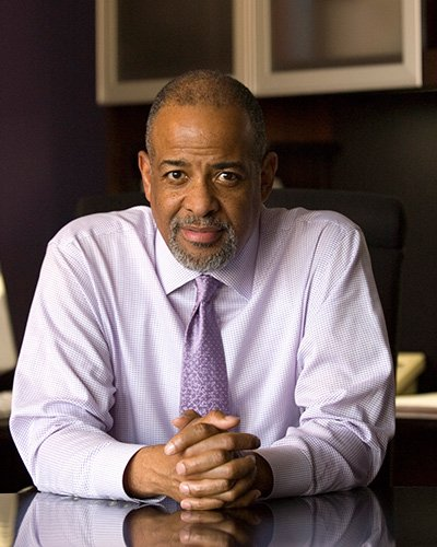 The New England Foundation for the Arts (NEFA) recently announced the appointment of Lawrence J. Simpson as chair of the ...