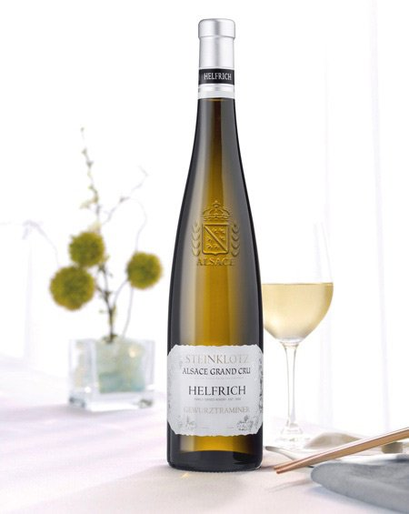 I defy anyone to find a better Riesling for under $20 than Helfrich Riesling 2012 ($14.99). This is an astounding ...