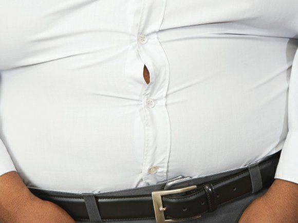 Obesity is not merely a cosmetic issue. Excess weight increases the risk of many diseases: