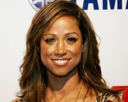 Stacey Dash: Voting for Obama Just \'Because He was Black\' was a ...