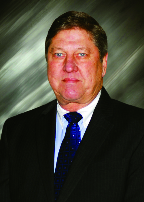A Romeoville village trustee was recently asked to step down from his position by a resident over a driving under ...