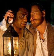 12 Years a Slave is being acclaimed as the best film ever made about slavery. Though lacking the background to ...