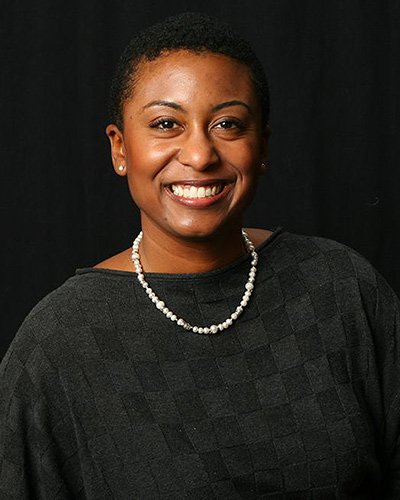 Ebony Reed, assistant chief of Bureau New England for the Associated Press, recently joined the New England Society of Newspaper ...