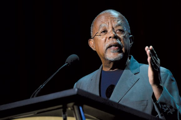 "Hopefully you've been able to view Henry Louis Gates Jr.'s ""The African Americans: Many Rivers to Cross"" on PBS. The ..."