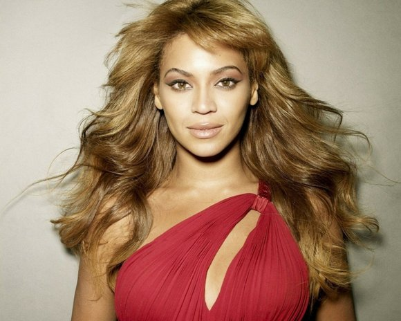 Beyoncé is rallying her gente in the name of hurricane relief with a new-ish song unveiled Thursday.