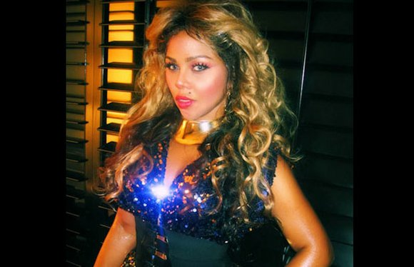 "Legendary hip-hop lyricist Lil' Kim is gearing up to release a brand new mixtape titled ""Hardcore 2K13: Back 2 Da ..."