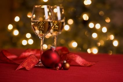 This Christmas Day is the perfect time to buy one of the best Napa Valley Cabernet Sauvignon's in recent memory, ...