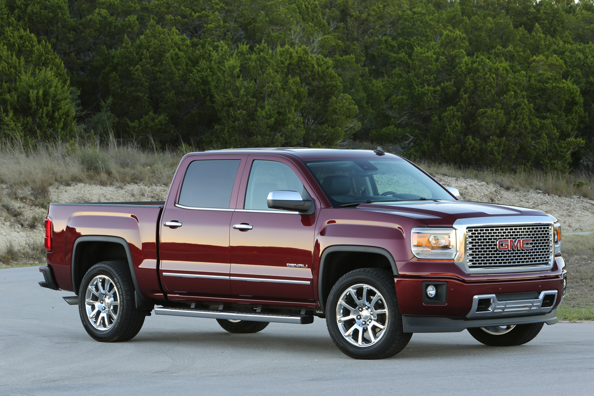 com gmc wheel sierra and vehicles amazon crew images dp specs cab reviews drive