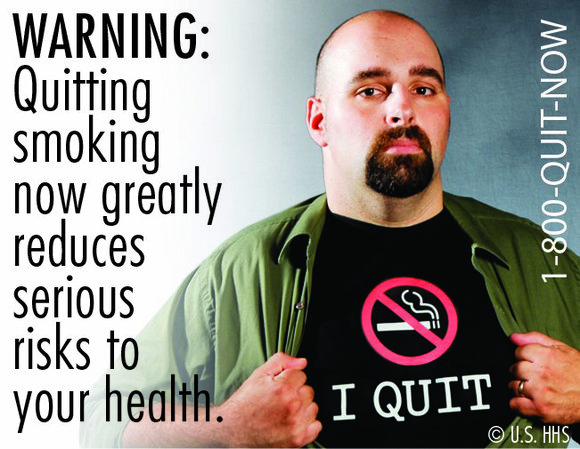 Fifty years ago, smoking was linked to cancer in the first surgeon general's report on tobacco. On Friday, Dr. Boris ...
