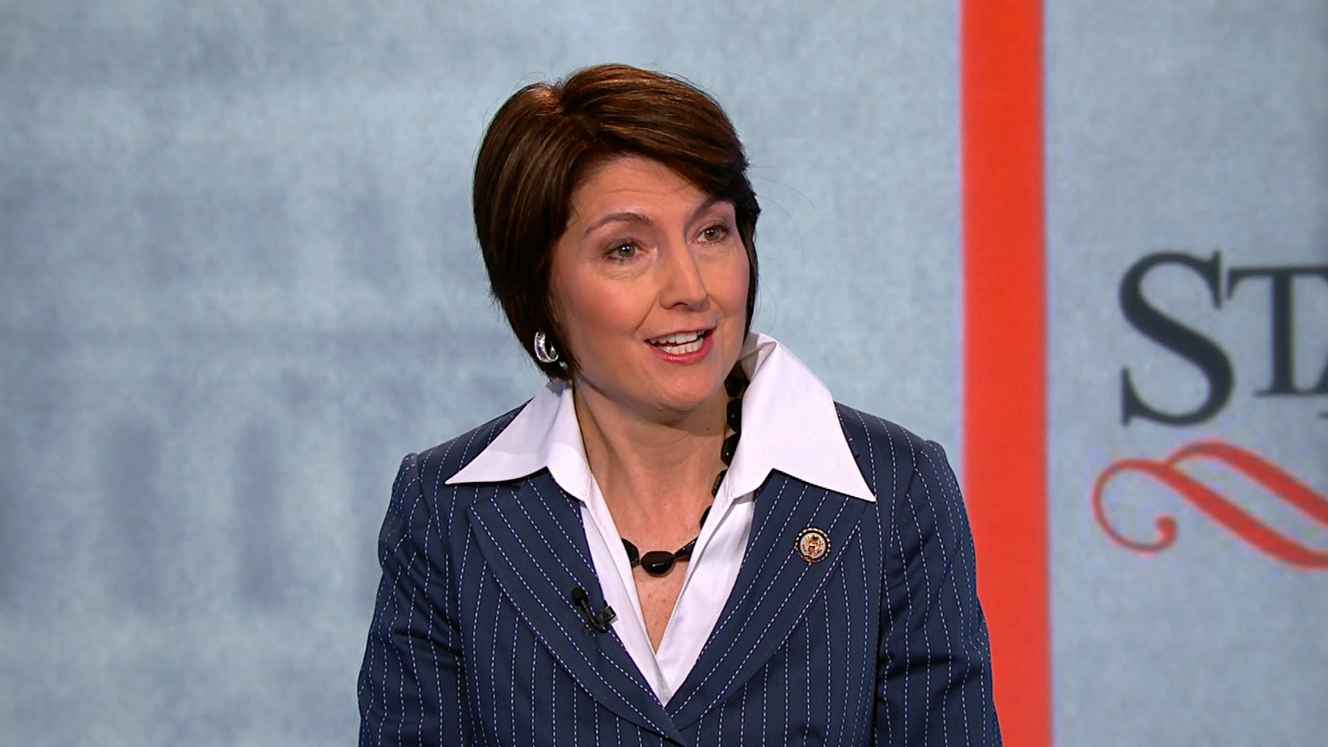Watch Rep. Cathy McMorris Rodgers speak in favor of H.R