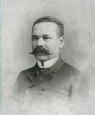 Robert H. Carter is believed to be the first African American certified pharmacist in Massachusetts. During a period from 1869 ...