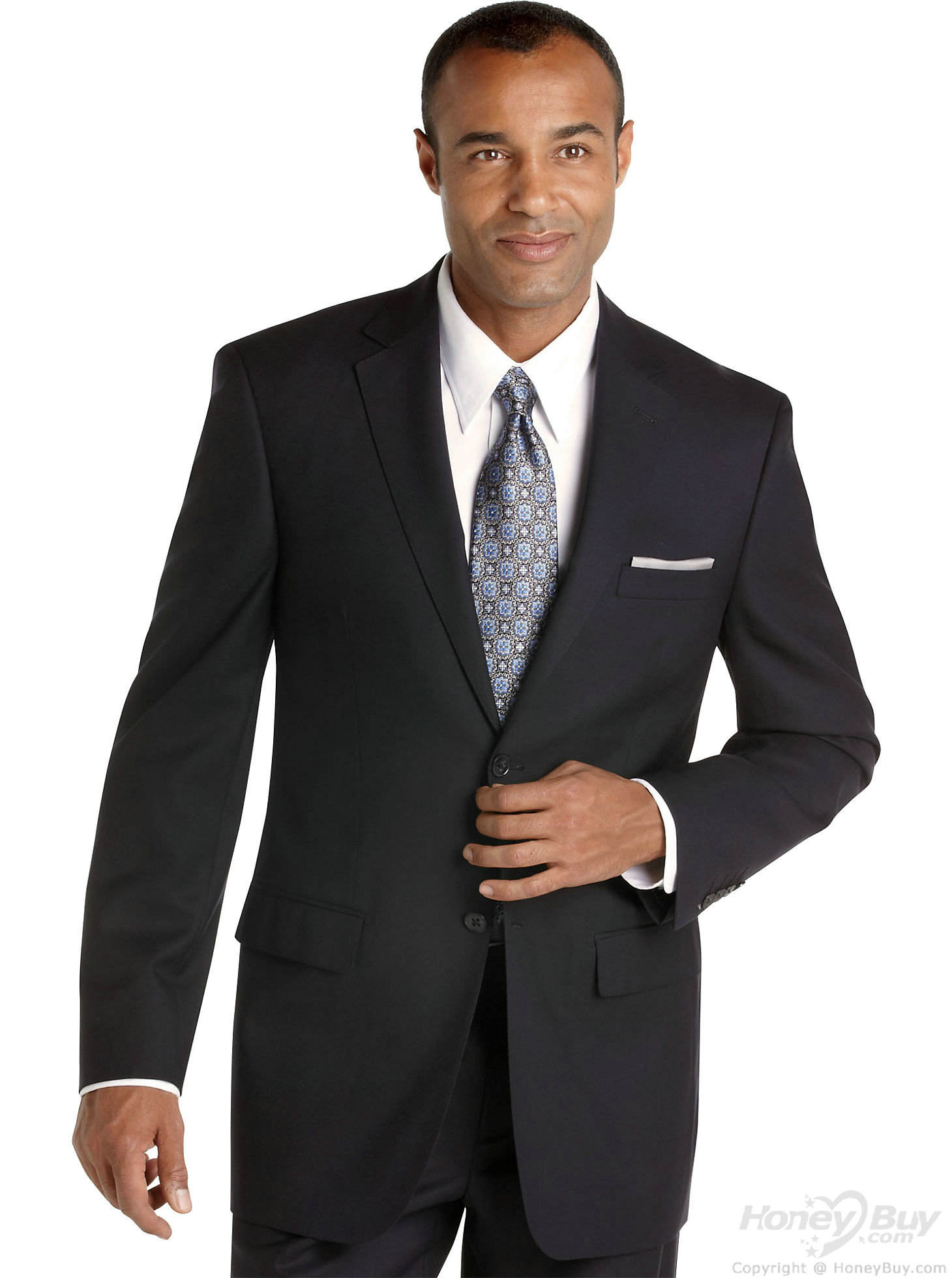Find great deals on eBay for man suit. Shop with confidence.