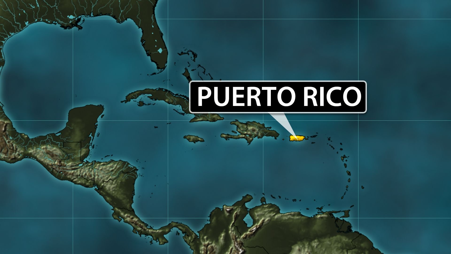 The truth behind puerto ricos health