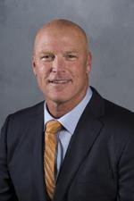 Tom Thayer, WBBM broadcaster who played for the Chicago Bears when they won the Super Bowl in 1985, will be ...