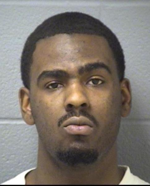 A sanity hearing has been scheduled for a 22-year-old man charged with stabbing his mother and tossing her body into ...
