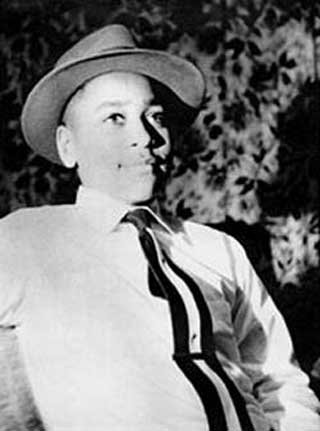 A First Hand Account Of Events Leading To The Murder Of Emmett Till