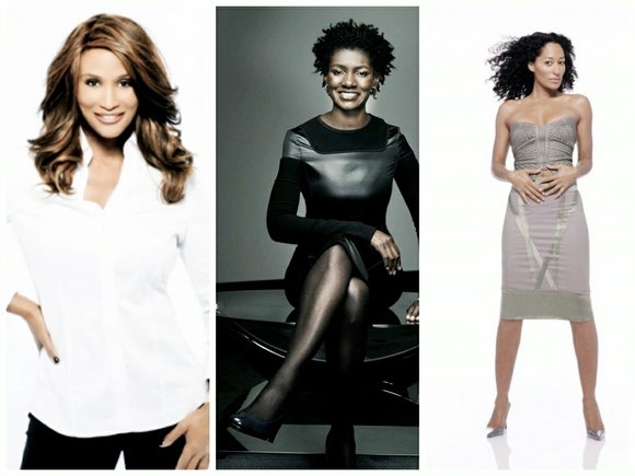 This February, culture-defining trends take center stage as Macy's examines the influence of Black style in celebration of Black History ...