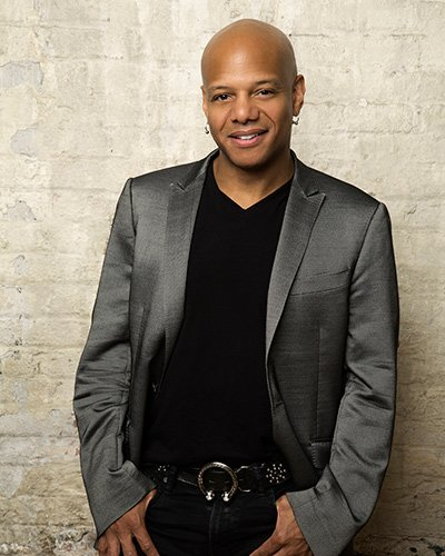 On Feb. 13, jazz guitarist Mark Whitfield brings his talent back to Boston as part of the Boston Celebrity Series ...