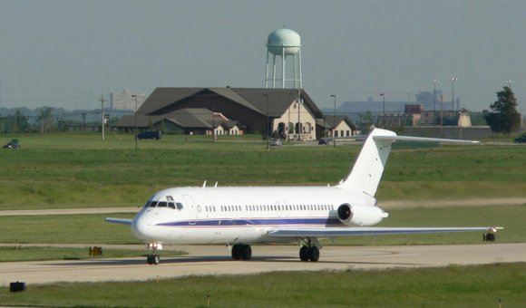 A $609,000 capital investment has been approved for a construction project at the Lewis University Airport in Romeoville.