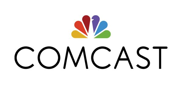Amid widespread fears about cable cord-cutting, ad market sluggishness and the future of film distribution, Comcast's third quarter earnings might ...