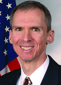 Congressman Dan Lipinski (IL-3), Illinois's most senior member of the U.S. House Transportation and Infrastructure Committee and co-chair of the ...