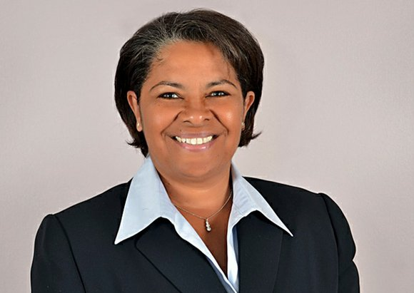 Jamie R. Williamson has been appointed chairwoman of the Massachusetts Commission Against Discrimination. Williamson has served as a commissioner of ...