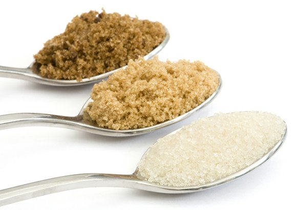 Sugar is the body's source of energy. You can't live without it, but the type and amount of sugar you ...