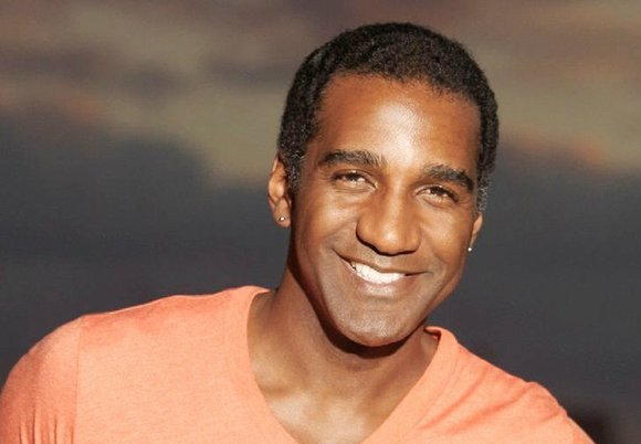 "NEW YORK- Norm Lewis has been tapped to be Broadway's next Phantom in the megahit ""The Phantom of the Opera,"" ..."