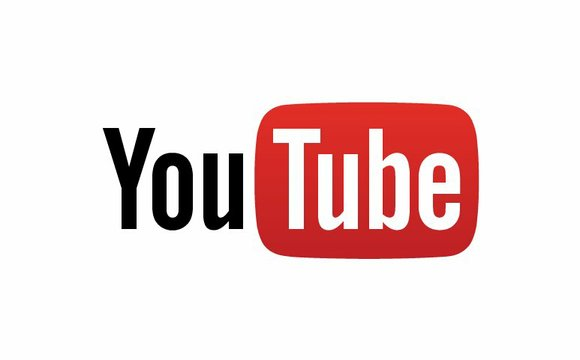 "Several popular LGBTQ+ YouTube vloggers have claimed that YouTube is using the site's ""restricted mode"" to hide some of their ..."