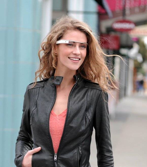 Have you been pining for your very own wearable $1,500 Google Glass but weren't sure how you, a regular nondeveloper ...