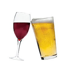 The Friends of the Plainfield Park District Foundation will host its 4th annual Spring Beer and Wine Tasting from 7 ...
