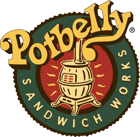 Panera Bread's out and Potbelly's in as the construction start nears for a new strip mall being built on Jefferson ...
