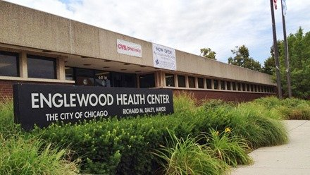New Mental Health Program Launches In Englewood Chicago Citizens