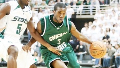 The Chicago State University (CSU) Athletic Department has something to cheer about. For the first time in the department's history, ...