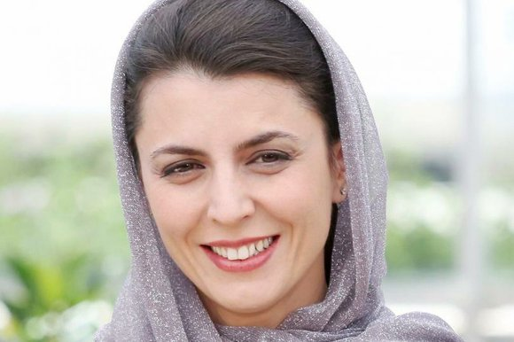 TEHRAN, (UPI) --Iranian actress Leila Hatami should be publicly flogged for kissing Cannes Film Festival president Gilles Jacob on the ...